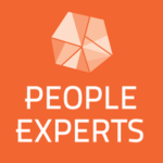 People Experts 200